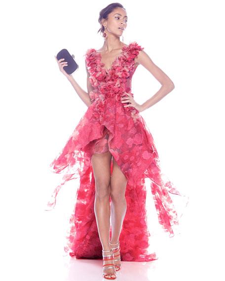 Neiman Marcus Plus Size Designer Dresses