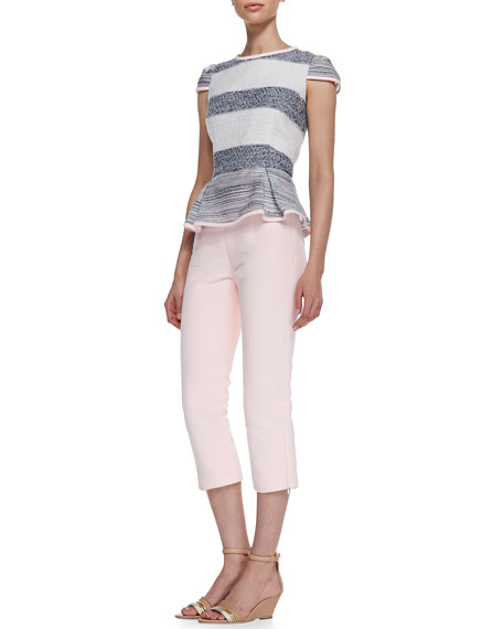 The Cove Pant