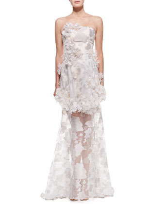 The Bridal Dress Neiman Marcus 2014 Bridal Shop Brides