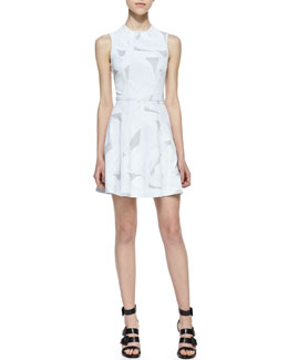 Cut25 by Yigal Azrouel