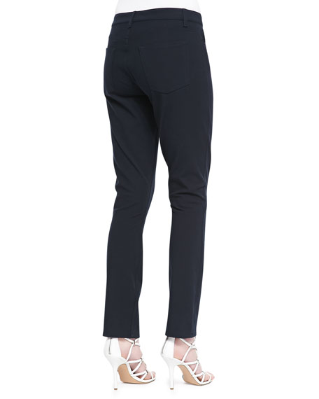 Billy Lightweight Skinny Jeans