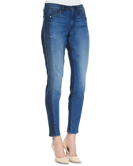 Joy Stevie Contrast Leggings