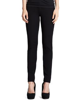 Vince Slim Performance Pants