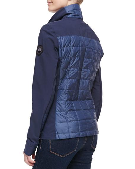 canada goose fernie jacket