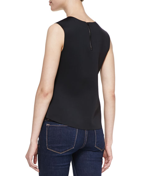Mimi Sleeveless Top