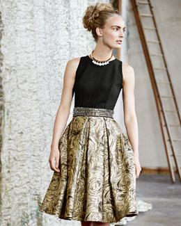 Fave 50 Dresses