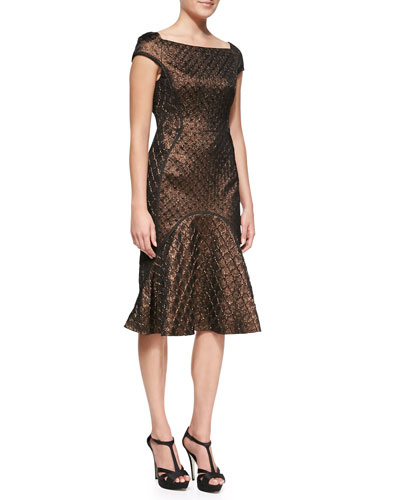 Theia Clothing Dresses Gowns Amp Skirts At Neiman Marcus