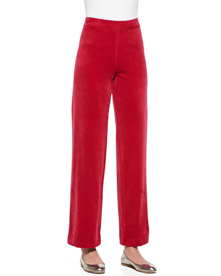 Simple A Selection Of Five Pairs Of Womens Dress Pants This Group Includes A Pair Of Navy Blue Velour Pants By Lafayette 148, A Pair Of Brown Palazzo Style Pants By Lafayette 148, A Pair Of Navy Blue Pants With A Back Zipper By Badgley Mischka, A