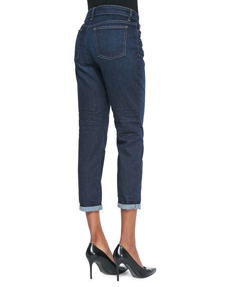 Shop NYDJ petite ankle jeans at NYDJ, where fit is everything. Petite fit ankle pants and more only at NYDJ. NYDJ.