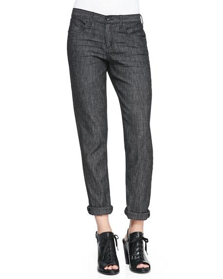 Boyfriend Hammersmith Jeans