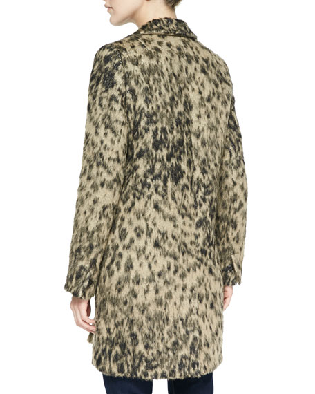 53acbb99dfa8 Best Lab Coat Leopard Print – Wedding Explore