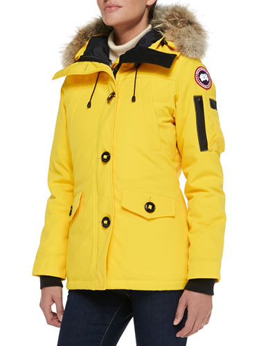 Canada Goose coats sale store - Canada Goose Women's Parkas, Coats & Jackets at Neiman Marcus