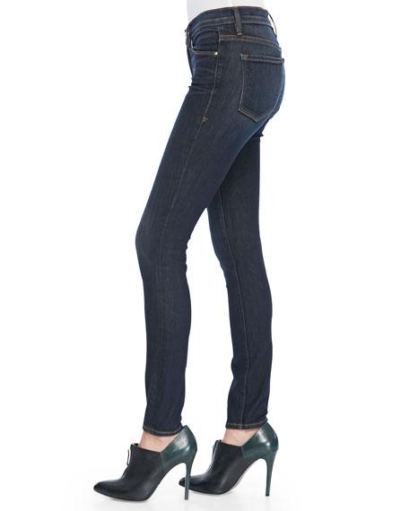 Le Skinny De Jeanne Jeans, Pembridge Square