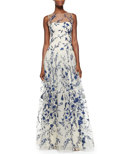 Dresses For Vow Renewal Ceremony: 8 Beautiful Gowns That Are Perfect For Vow Renewal