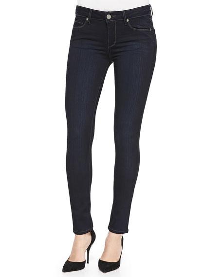 Skyline Skinny Jeans, Mona