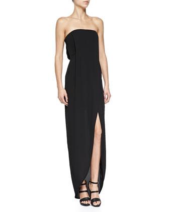 Evening Dresses Under $400