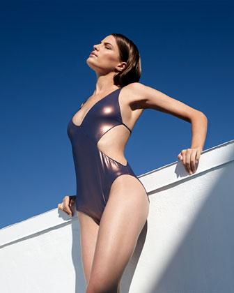Swimwear & Coverups