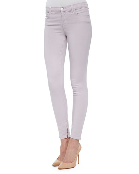Free shipping and returns on Women's Purple Jeans & Denim at lindsayclewisirah.gq