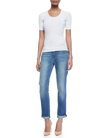 Jimmy Jimmy Skinny Denim Jeans