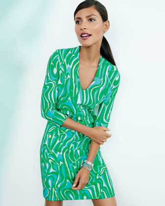 Lilly Pulitzer Women's Apparel