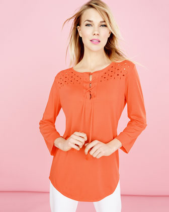 Shop Relaxed Tunics