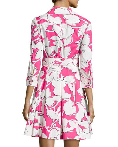 Neiman Marcus Dvf Wrap Dress NMS T H