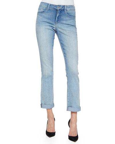 Tanya Boyfriend Jeans, Women's