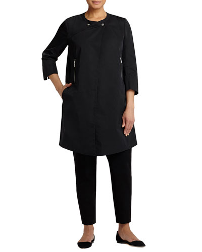 Shelby Chic Outerwear Topper, Women's