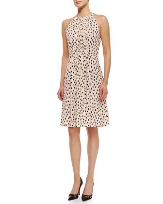 kate spade new york  Apparel