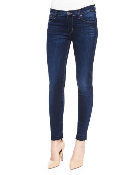 Hudson Krista Skinny Ankle Jeans, Revelations