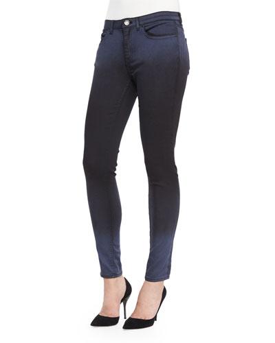 Azella Degrade Jeans
