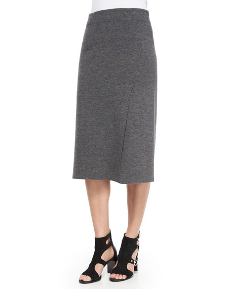 Rag & Bone ALANNA SKIRT