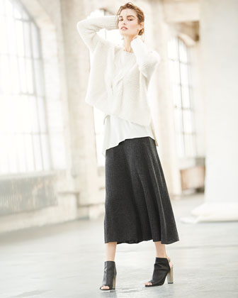 Eileen Fisher TRULYNM