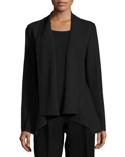 Zanita Wool Jacket