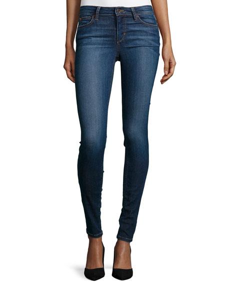 Joe's Jeans The Icon Skinny Jeans, Sophia