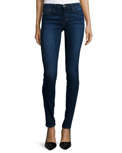 The Cigarette Skinny Jeans, Sabina