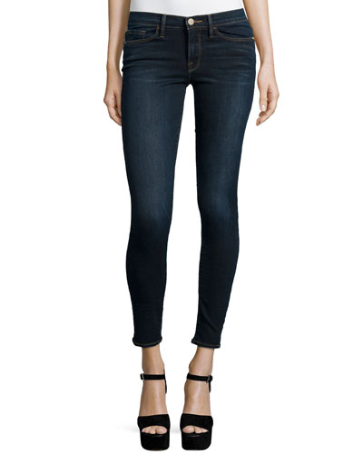 Le Skinny De Jeanne Jeans, St. Bride