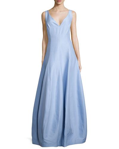 Bridal gowns designer bridal dresses neiman marcus for Neiman marcus wedding dress