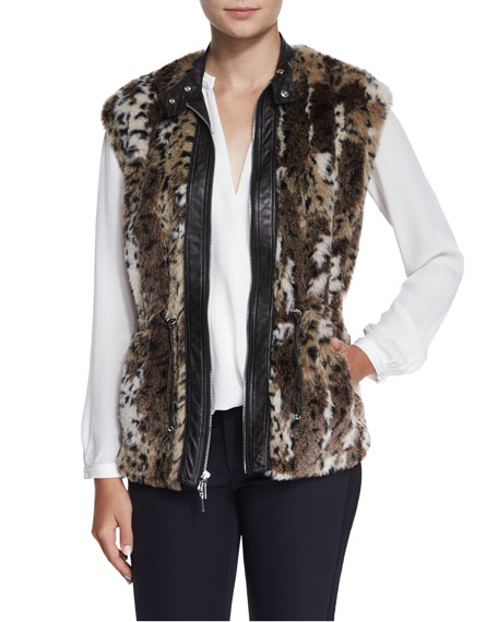 Shop animal print vests by gender, color, pattern, and style. Available zebra pattern, leopard print, tiger, snake,jaguar,peacock.