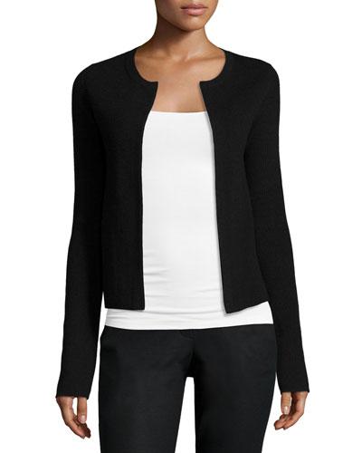 Kilna Evian Long-Sleeve Cardigan