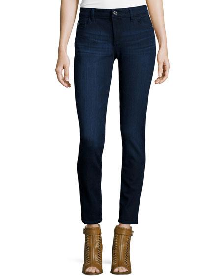 DL 1961 Premium Denim Florence Skinny Ankle Jeans,