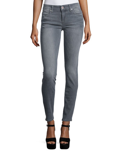 #Hello The Icon Skinny Jeans, Ashlie