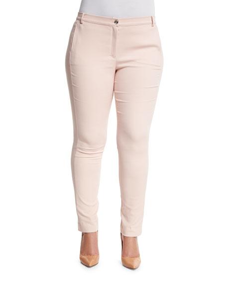 Marina Rinaldi Rapido Skinny Pants, Plus Size