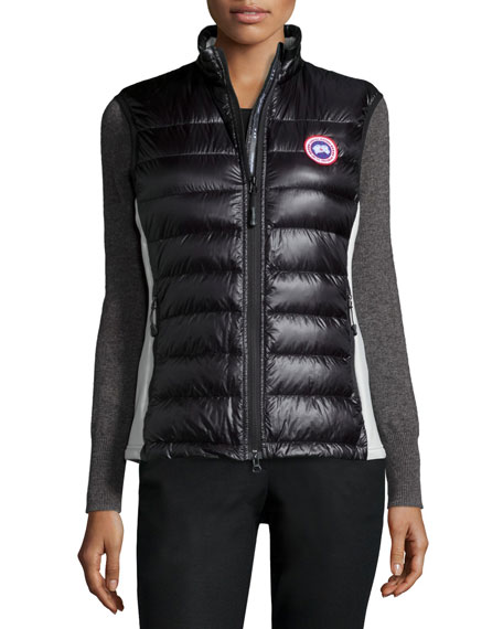 Canada Goose Hybridge® Lite Puffer Vest