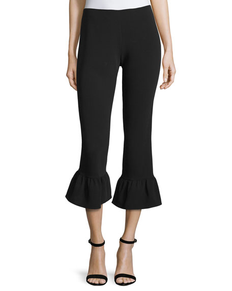 Free shipping on cropped & capri pants for women a membhobbdownload-zy.ga Shop by rise, material, size and more from the best brands. Free shipping & returns.