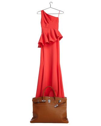 La Petite Robe di Chiara Boni