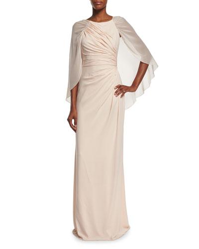 Badgley Mischka, Badgley Mischka Dresses & Gowns | Neiman ...