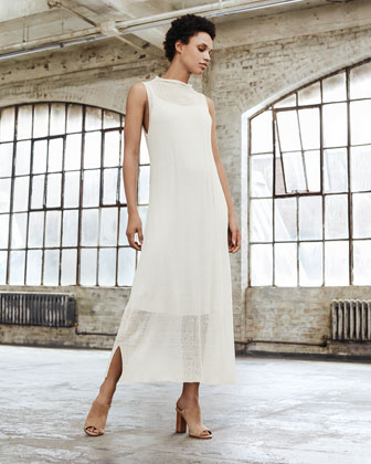 Eileen Fisher New Arrivals