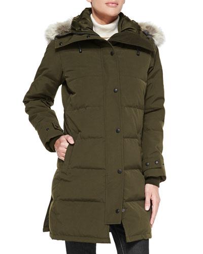 Canada Goose montebello parka online discounts - Canada Goose Women's Parkas, Coats & Jackets at Neiman Marcus