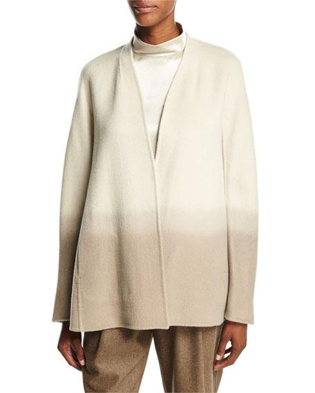 Lafayette 148 New York Jacket, Blouse & Pants